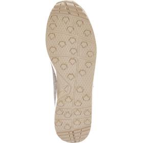 Dachstein Dach-Steiner Zapatos de Estilo de Vida Alpino Hombre, beige